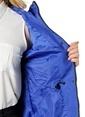 Vero Moda Mont Mavi